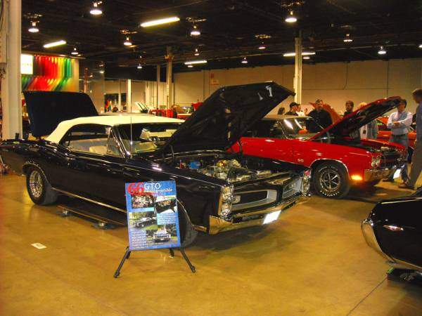 66_GTO_muscle_car_nationals