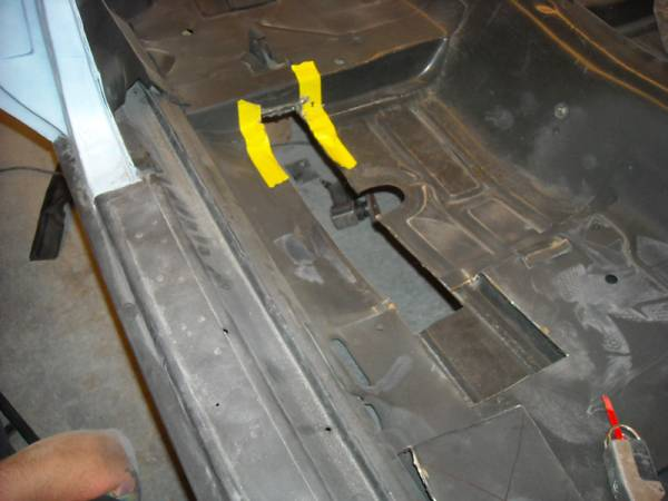 cut_out_floor_for_subframe_connector