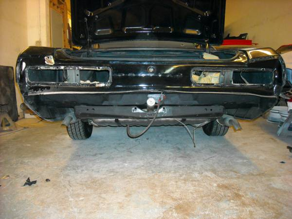 disassembling_rear_trim