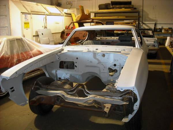 71_GTO_front_before_photo