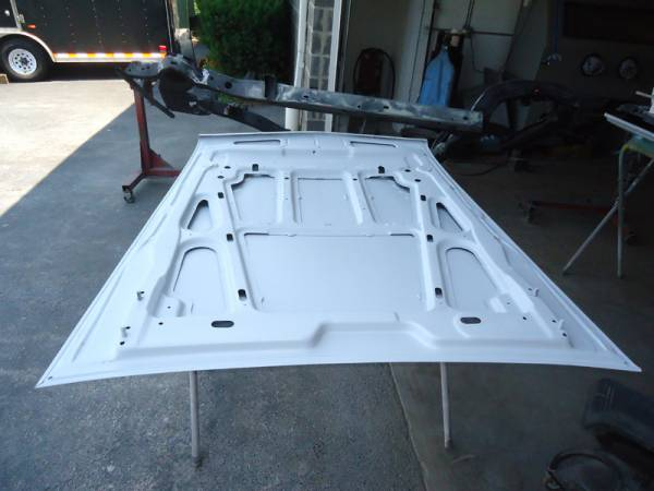 underside_on_hood_in_primer1