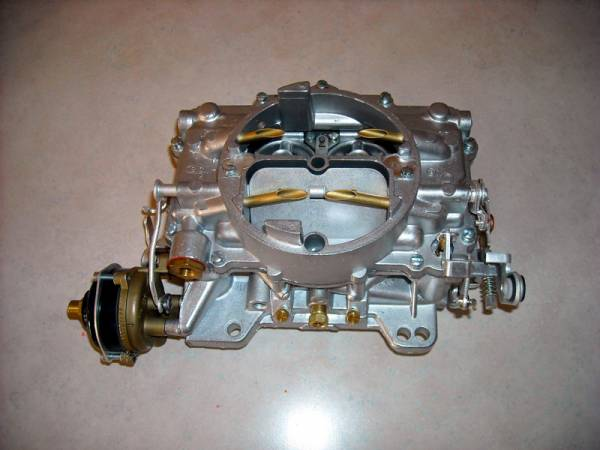 rebuilt_carter_carb