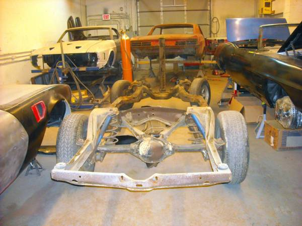 remove_frame_from_bodyshell