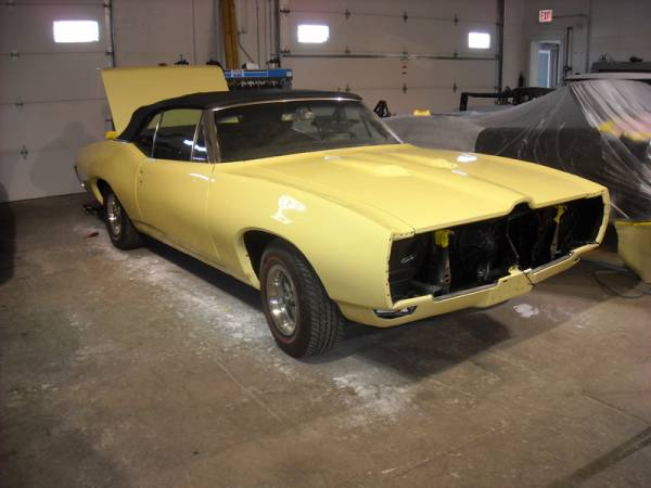 68_GTO_mayfair_maize_buffing_and_assembly