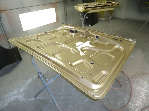 66_GTO_deck_lid_underside_clearcoated