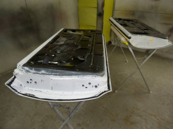 66_GTO_doors_prep_and_caulk_for_paint