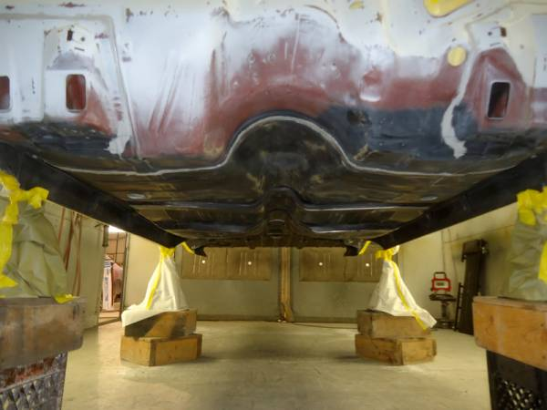 underside_on_66_GTO_before_paint_work