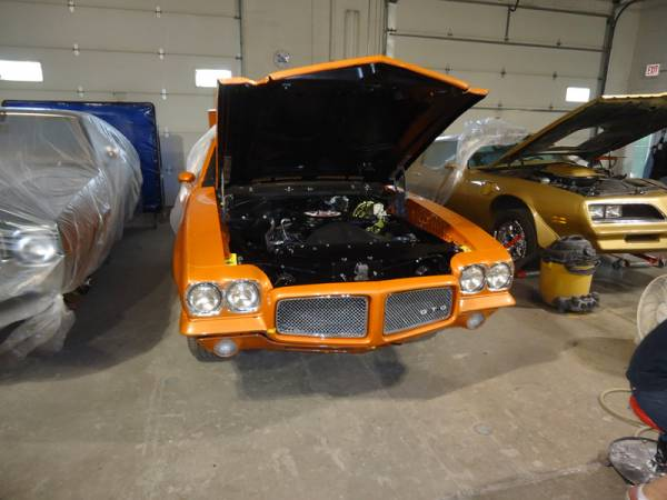 71_GTO_front_end_view