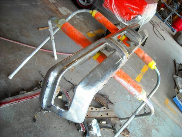 disassembled_rear_bumper