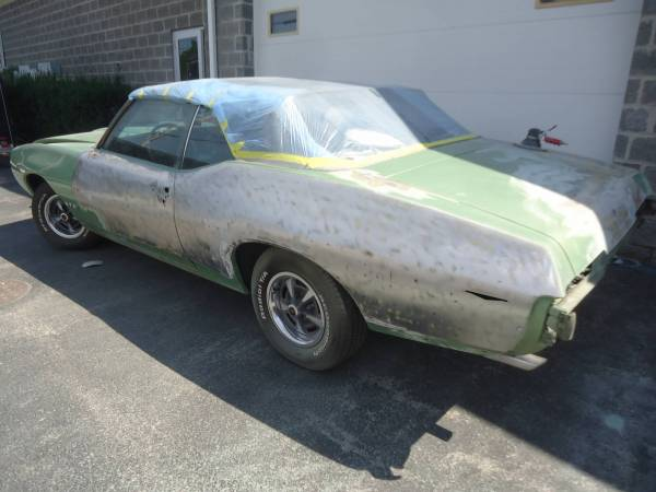 69_gto_stripped